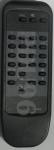 Пульт TOSHIBA CT-9879
