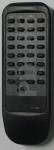Пульт TOSHIBA CT-9880
