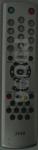 Пульт VESTEL RC-2240 , 11UV41A