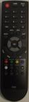 Пульт GLOBO / ТЕЛЕКАРТА X90 (E-RCU-014)