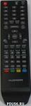 Пульт HYUNDAI H-LCDVD3200