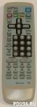 Пульт JVC RM-C1281