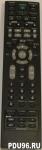 Пульт LG AKB32245801