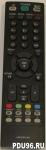 Пульт LG AKB33871409