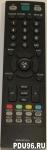 Пульт LG AKB33871410