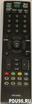 Пульт LG AKB73655802