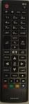 Пульт LG AKB74915324
