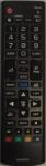 Пульт LG AKB75055702