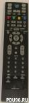 Пульт LG MKJ32022826