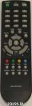 Пульт LG MKJ32816601