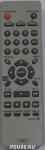 Пульт PIONEER VXX2913 , VXX2914