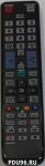 Пульт SAMSUNG AA59-00465A