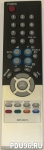 Пульт Samsung BN59-00437A