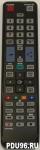 Пульт Samsung AA59-00508A